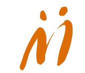 maand communicatie logo