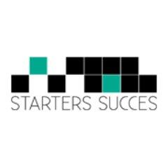 starters succes